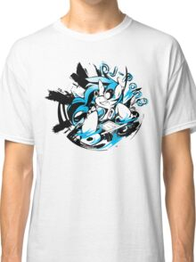 Dj-Pon3 Classic T-Shirt