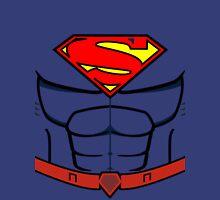 LEGO Super Heros - Superman T-Shirt