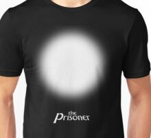 Rover - The Prisoner Unisex T-Shirt