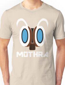 Mothra  Unisex T-Shirt