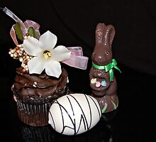 Easter Goodies by Grinch/R. Pross