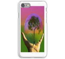 ✾◕‿◕✾TREE OF DECISION IPHONE CASE✾◕‿◕✾ iPhone Case/Skin