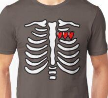 Good Gaming Health Unisex T-Shirt