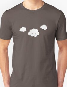 Sad Cloud T-Shirt
