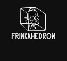 Frinkahedron Unisex T-Shirt