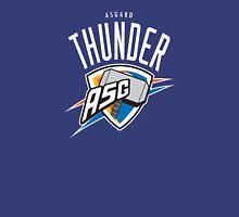 Asgard Thunder Unisex T-Shirt