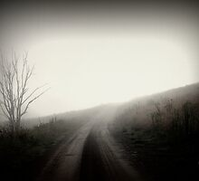 The road home by Candice84