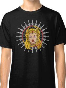 she ra Classic T-Shirt