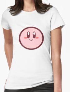Kirby Tee T-Shirt