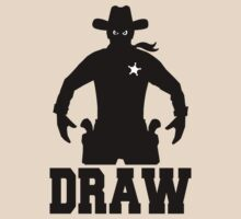 Draw! by mobii