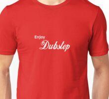 Enjoy Dubstep Unisex T-Shirt