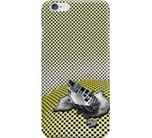 All In The Same Boat iPhone Case/Skin