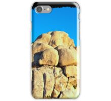 Under the Branches iPhone Case/Skin