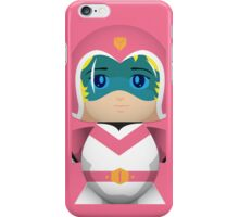 Princess Allura iPhone Case/Skin