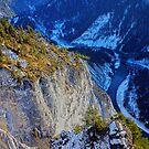 Switzerland by Vac1