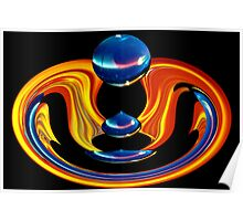 abstract 128 Poster