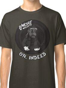 BMore Melodies Classic T-Shirt
