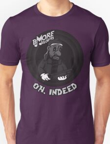 BMore Melodies Unisex T-Shirt