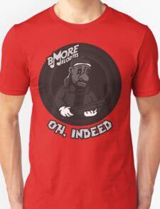BMore Melodies T-Shirt