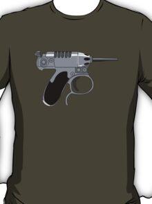 Men in Black mini Gun T-Shirt