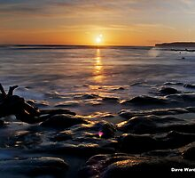 LLantwit Major, Wales  by Dave Ward