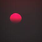 Sun's Colours II - Colores Del Sol  by Bernhard Matejka