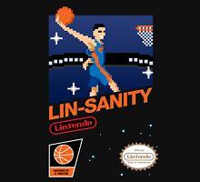 Super Lintendo Shirt Unisex T-Shirt