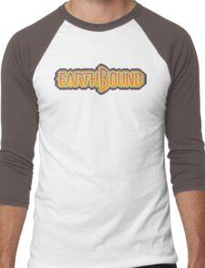EarthBound Men's Baseball ¾ T-Shirt
