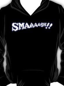 SMAAAASH!! T-Shirt