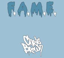F.A.M.E. by Faded Fabrics