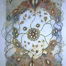 Celestial Propagation by Helena Wilsen - Saunders