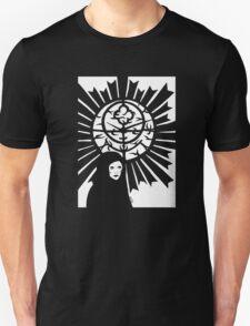 """Night of Light"" T-shirt by Allie Hartley Unisex T-Shirt"