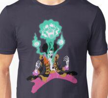 Skull Joke Unisex T-Shirt