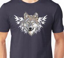 bau Unisex T-Shirt