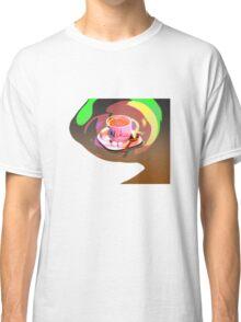 T-shirt coffee Classic T-Shirt