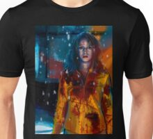 Kill Bill Vol 1 Unisex T-Shirt