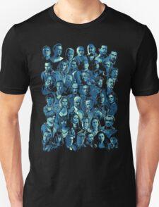Breaking Bad Reunion T-Shirt