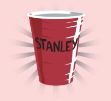 Stanley's Cup Baby Tee