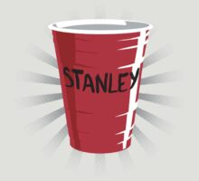 Stanley's Cup by kevlar51