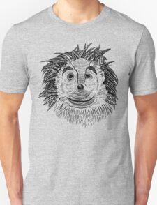 Espinete - Black Edition T-Shirt