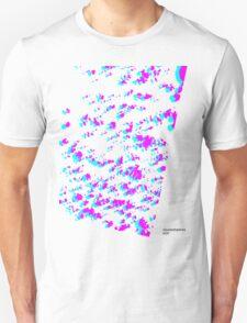 clouds/shadows T-Shirt