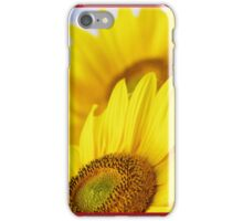 Sommer iPhone Case/Skin