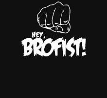BROFIST youtube viral funny bro fist party Unisex T-Shirt