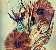 Florish by Jac Blom