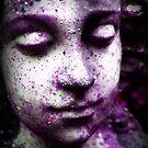 Stone Face by ReidOriginals