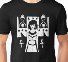 """""""PROTECTION"""" T-shirt by Allie Hartley Unisex T-Shirt"""