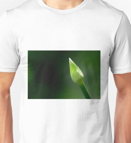 Soon Opening ....... Unisex T-Shirt