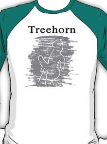 Treehorn T-Shirt