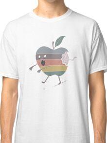 iEatBrains Classic T-Shirt