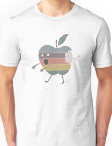iEatBrains Unisex T-Shirt
